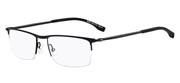 """Seleccione el menú """"COMPRAR"""" si desea comprar unas gafas de BOSS by Hugo Boss o seleccione la herramienta """"ZOOM"""" si desea ampliar la foto BOSS0940-2P6."""