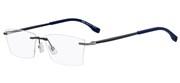 """Seleccione el menú """"COMPRAR"""" si desea comprar unas gafas de BOSS by Hugo Boss o seleccione la herramienta """"ZOOM"""" si desea ampliar la foto BOSS0941-2P5."""