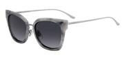 """Seleccione el menú """"COMPRAR"""" si desea comprar unas gafas de BOSS by Hugo Boss o seleccione la herramienta """"ZOOM"""" si desea ampliar la foto BOSS0943S-YNA9O."""