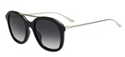 """Seleccione el menú """"COMPRAR"""" si desea comprar unas gafas de BOSS by Hugo Boss o seleccione la herramienta """"ZOOM"""" si desea ampliar la foto BOSS0944S-8079O."""