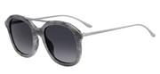 """Seleccione el menú """"COMPRAR"""" si desea comprar unas gafas de BOSS by Hugo Boss o seleccione la herramienta """"ZOOM"""" si desea ampliar la foto BOSS0944S-YNA9O."""