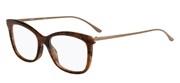 """Seleccione el menú """"COMPRAR"""" si desea comprar unas gafas de BOSS by Hugo Boss o seleccione la herramienta """"ZOOM"""" si desea ampliar la foto BOSS0946-XT8."""