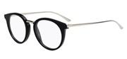 """Seleccione el menú """"COMPRAR"""" si desea comprar unas gafas de BOSS by Hugo Boss o seleccione la herramienta """"ZOOM"""" si desea ampliar la foto BOSS0947-807."""