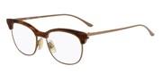 """Seleccione el menú """"COMPRAR"""" si desea comprar unas gafas de BOSS by Hugo Boss o seleccione la herramienta """"ZOOM"""" si desea ampliar la foto BOSS0948-XT8."""