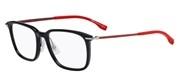 """Seleccione el menú """"COMPRAR"""" si desea comprar unas gafas de BOSS by Hugo Boss o seleccione la herramienta """"ZOOM"""" si desea ampliar la foto BOSS0950F-OIT."""