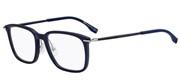 """Seleccione el menú """"COMPRAR"""" si desea comprar unas gafas de BOSS by Hugo Boss o seleccione la herramienta """"ZOOM"""" si desea ampliar la foto BOSS0950F-RCT."""