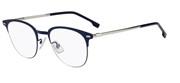 """Seleccione el menú """"COMPRAR"""" si desea comprar unas gafas de BOSS by Hugo Boss o seleccione la herramienta """"ZOOM"""" si desea ampliar la foto BOSS0952F-RCT."""