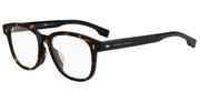 """Seleccione el menú """"COMPRAR"""" si desea comprar unas gafas de BOSS by Hugo Boss o seleccione la herramienta """"ZOOM"""" si desea ampliar la foto BOSS0954F-N9P."""