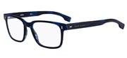 """Seleccione el menú """"COMPRAR"""" si desea comprar unas gafas de BOSS by Hugo Boss o seleccione la herramienta """"ZOOM"""" si desea ampliar la foto BOSS0957-38I."""