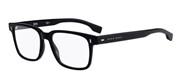 """Seleccione el menú """"COMPRAR"""" si desea comprar unas gafas de BOSS by Hugo Boss o seleccione la herramienta """"ZOOM"""" si desea ampliar la foto BOSS0957-807."""