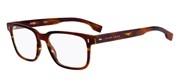 """Seleccione el menú """"COMPRAR"""" si desea comprar unas gafas de BOSS by Hugo Boss o seleccione la herramienta """"ZOOM"""" si desea ampliar la foto BOSS0957-EX4."""