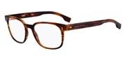 """Seleccione el menú """"COMPRAR"""" si desea comprar unas gafas de BOSS by Hugo Boss o seleccione la herramienta """"ZOOM"""" si desea ampliar la foto BOSS0958-EX4."""