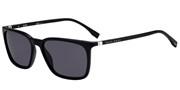 """Seleccione el menú """"COMPRAR"""" si desea comprar unas gafas de BOSS by Hugo Boss o seleccione la herramienta """"ZOOM"""" si desea ampliar la foto Boss0959S-003M9."""