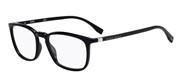 """Seleccione el menú """"COMPRAR"""" si desea comprar unas gafas de BOSS by Hugo Boss o seleccione la herramienta """"ZOOM"""" si desea ampliar la foto BOSS0961-807."""