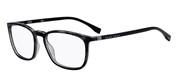"""Seleccione el menú """"COMPRAR"""" si desea comprar unas gafas de BOSS by Hugo Boss o seleccione la herramienta """"ZOOM"""" si desea ampliar la foto BOSS0961-PJP."""