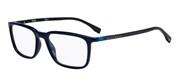 """Seleccione el menú """"COMPRAR"""" si desea comprar unas gafas de BOSS by Hugo Boss o seleccione la herramienta """"ZOOM"""" si desea ampliar la foto BOSS0962-PJP."""