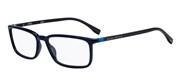 """Seleccione el menú """"COMPRAR"""" si desea comprar unas gafas de BOSS by Hugo Boss o seleccione la herramienta """"ZOOM"""" si desea ampliar la foto BOSS0963-PJP."""