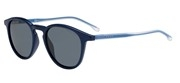 """Seleccione el menú """"COMPRAR"""" si desea comprar unas gafas de BOSS by Hugo Boss o seleccione la herramienta """"ZOOM"""" si desea ampliar la foto BOSS0964S-RCTM9."""