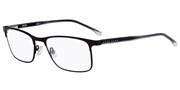 """Seleccione el menú """"COMPRAR"""" si desea comprar unas gafas de BOSS by Hugo Boss o seleccione la herramienta """"ZOOM"""" si desea ampliar la foto Boss0967-YZ4."""