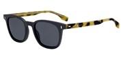 """Seleccione el menú """"COMPRAR"""" si desea comprar unas gafas de BOSS by Hugo Boss o seleccione la herramienta """"ZOOM"""" si desea ampliar la foto BOSS0970S-FREIR."""