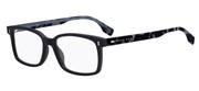 """Seleccione el menú """"COMPRAR"""" si desea comprar unas gafas de BOSS by Hugo Boss o seleccione la herramienta """"ZOOM"""" si desea ampliar la foto BOSS0971-FRE."""