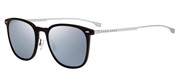 BOSS by Hugo Boss BOSS0974S-09QT4