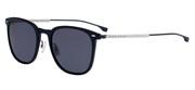 """Seleccione el menú """"COMPRAR"""" si desea comprar unas gafas de BOSS by Hugo Boss o seleccione la herramienta """"ZOOM"""" si desea ampliar la foto BOSS0974S-PJPIR."""