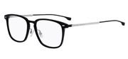 """Seleccione el menú """"COMPRAR"""" si desea comprar unas gafas de BOSS by Hugo Boss o seleccione la herramienta """"ZOOM"""" si desea ampliar la foto BOSS0975-807."""