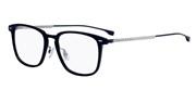 """Seleccione el menú """"COMPRAR"""" si desea comprar unas gafas de BOSS by Hugo Boss o seleccione la herramienta """"ZOOM"""" si desea ampliar la foto BOSS0975-PJP."""