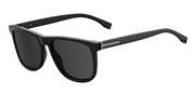 """Seleccione el menú """"COMPRAR"""" si desea comprar unas gafas de BOSS by Hugo Boss o seleccione la herramienta """"ZOOM"""" si desea ampliar la foto BOSS0983S-807IR."""