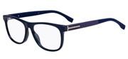 """Seleccione el menú """"COMPRAR"""" si desea comprar unas gafas de BOSS by Hugo Boss o seleccione la herramienta """"ZOOM"""" si desea ampliar la foto BOSS0985-PJP."""