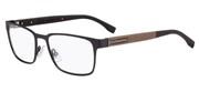 """Seleccione el menú """"COMPRAR"""" si desea comprar unas gafas de BOSS by Hugo Boss o seleccione la herramienta """"ZOOM"""" si desea ampliar la foto BOSS0986-YZ4."""