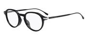 """Seleccione el menú """"COMPRAR"""" si desea comprar unas gafas de BOSS by Hugo Boss o seleccione la herramienta """"ZOOM"""" si desea ampliar la foto BOSS0988-807."""