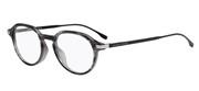 """Seleccione el menú """"COMPRAR"""" si desea comprar unas gafas de BOSS by Hugo Boss o seleccione la herramienta """"ZOOM"""" si desea ampliar la foto BOSS0988-PZH."""