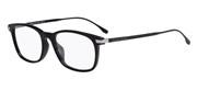 """Seleccione el menú """"COMPRAR"""" si desea comprar unas gafas de BOSS by Hugo Boss o seleccione la herramienta """"ZOOM"""" si desea ampliar la foto BOSS0989-807."""