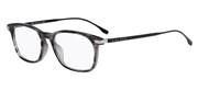 """Seleccione el menú """"COMPRAR"""" si desea comprar unas gafas de BOSS by Hugo Boss o seleccione la herramienta """"ZOOM"""" si desea ampliar la foto BOSS0989-PZH."""
