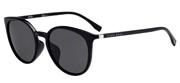 """Seleccione el menú """"COMPRAR"""" si desea comprar unas gafas de BOSS by Hugo Boss o seleccione la herramienta """"ZOOM"""" si desea ampliar la foto BOSS0990FS-807M9."""