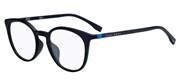"""Seleccione el menú """"COMPRAR"""" si desea comprar unas gafas de BOSS by Hugo Boss o seleccione la herramienta """"ZOOM"""" si desea ampliar la foto BOSS0991F-PJP."""