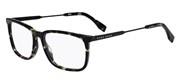 """Seleccione el menú """"COMPRAR"""" si desea comprar unas gafas de BOSS by Hugo Boss o seleccione la herramienta """"ZOOM"""" si desea ampliar la foto BOSS0995-WR7."""