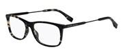 """Seleccione el menú """"COMPRAR"""" si desea comprar unas gafas de BOSS by Hugo Boss o seleccione la herramienta """"ZOOM"""" si desea ampliar la foto BOSS0996-WR7."""
