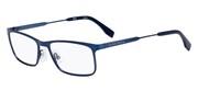 """Seleccione el menú """"COMPRAR"""" si desea comprar unas gafas de BOSS by Hugo Boss o seleccione la herramienta """"ZOOM"""" si desea ampliar la foto BOSS0997-FLL."""