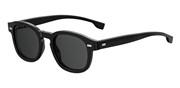 """Seleccione el menú """"COMPRAR"""" si desea comprar unas gafas de BOSS by Hugo Boss o seleccione la herramienta """"ZOOM"""" si desea ampliar la foto BOSS0999S-807IR."""