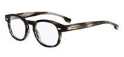 """Seleccione el menú """"COMPRAR"""" si desea comprar unas gafas de BOSS by Hugo Boss o seleccione la herramienta """"ZOOM"""" si desea ampliar la foto BOSS1002-PZH."""