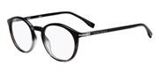"""Seleccione el menú """"COMPRAR"""" si desea comprar unas gafas de BOSS by Hugo Boss o seleccione la herramienta """"ZOOM"""" si desea ampliar la foto BOSS1005-EDM."""