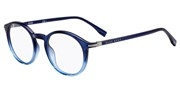 """Seleccione el menú """"COMPRAR"""" si desea comprar unas gafas de BOSS by Hugo Boss o seleccione la herramienta """"ZOOM"""" si desea ampliar la foto BOSS1005-PJP."""