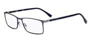 """Seleccione el menú """"COMPRAR"""" si desea comprar unas gafas de BOSS by Hugo Boss o seleccione la herramienta """"ZOOM"""" si desea ampliar la foto BOSS1006-FLL."""