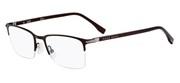 """Seleccione el menú """"COMPRAR"""" si desea comprar unas gafas de BOSS by Hugo Boss o seleccione la herramienta """"ZOOM"""" si desea ampliar la foto BOSS1007-4IN."""