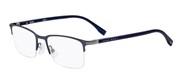 """Seleccione el menú """"COMPRAR"""" si desea comprar unas gafas de BOSS by Hugo Boss o seleccione la herramienta """"ZOOM"""" si desea ampliar la foto BOSS1007-FLL."""
