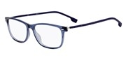 """Seleccione el menú """"COMPRAR"""" si desea comprar unas gafas de BOSS by Hugo Boss o seleccione la herramienta """"ZOOM"""" si desea ampliar la foto BOSS1012-PJP."""