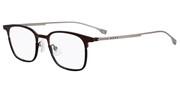 """Seleccione el menú """"COMPRAR"""" si desea comprar unas gafas de BOSS by Hugo Boss o seleccione la herramienta """"ZOOM"""" si desea ampliar la foto Boss1014-HGC."""